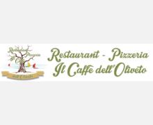 ristorante-oliveto