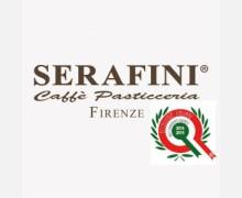 caffe--pasticceria-serafini