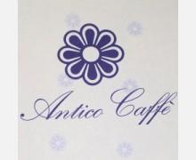 antico-caffe-