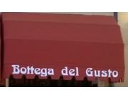 Foto principale di La Bottega Del Gusto Casciana Terme Enoteca - Wine Bar