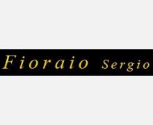 fioraio-sergio