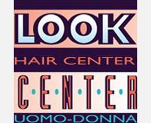look-center