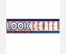 look-center-2