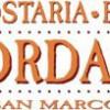 hostaria-bar-giordano-san-marco