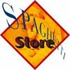 spaghetti-store