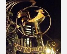 ristorante-motto-del-gallo