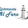 ristorante-al-faro