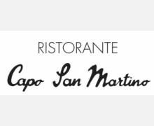 ristorante-capo-san-martino