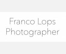 franco-lops