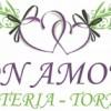gelateria-torteria-mon-amour