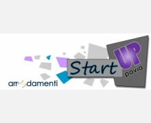 start--up-arredamenti