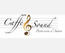caffe--sound-