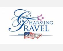 charming-travel