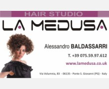 la-medusa-hair-studio