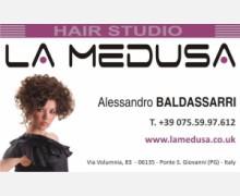 la-medusa-hair-studio