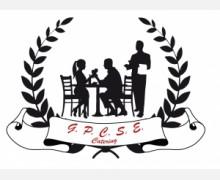 g-p-c-s-e--catering