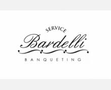 bardelli-service