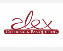 alex-catering