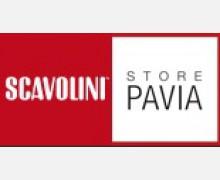 scavolini-store-pavia