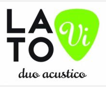 duo-acustico-lato-vi