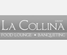 la-collina-banqueting