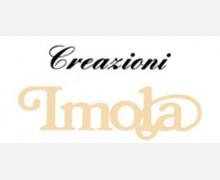 creazioni-imola