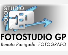 fotostudio-gp