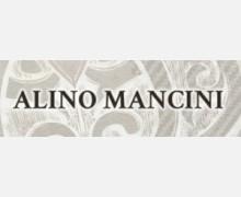 alino-mancini-oreficeria