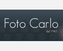 foto-carlo