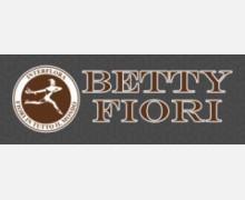 betty-fiori
