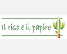 il-riso-e-il-papiro
