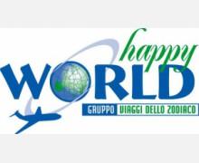happy-world