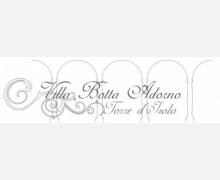 villa-botta-adorno