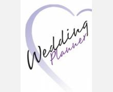 wedding-valpolicella
