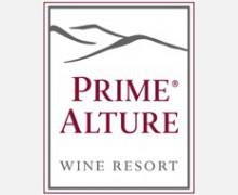 prime-alture-wine-resort