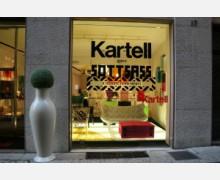 kartell-flag-ship-store-verona