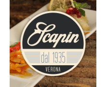 scapin-catering