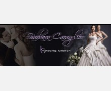 barbara-caraglio-wedding-planner