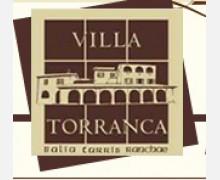 villa-torranca