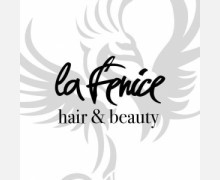 la-fenice-hair-beauty