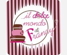 il-dolce-mondo-di-francy