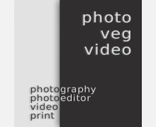 photo-veg-video