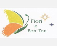 fiori-e-bon-ton-
