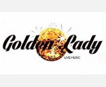golden-lady-live