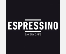 espressino-bakery-cafe-