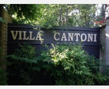 villa-cantoni-