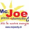 mc-joe-city