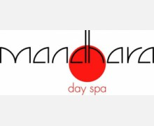 mandhara-day-spa