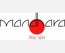 mandhara-day-spa