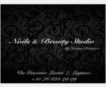nailsebeauty-studio-